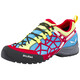 Salewa Wildfire Pro Shoes Men colourful